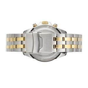 Accessories - Zentler Freres Chimaera Men's Chronograph Watch.